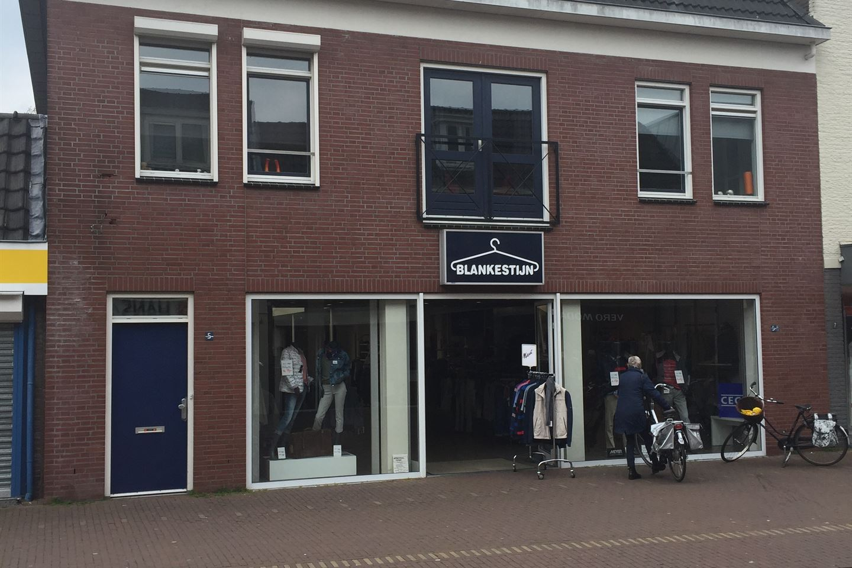 Bekijk foto 1 van Grietsestraat 5