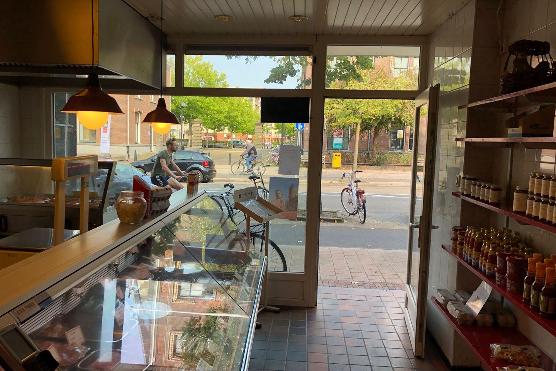 Bekijk foto 4 van Amsterdamsestraatweg 308