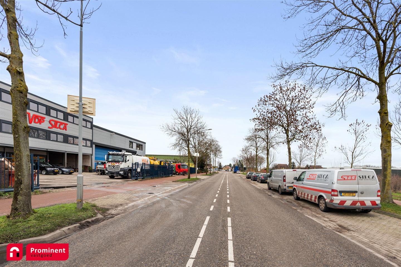 Bekijk foto 5 van Kellenseweg 18 +A