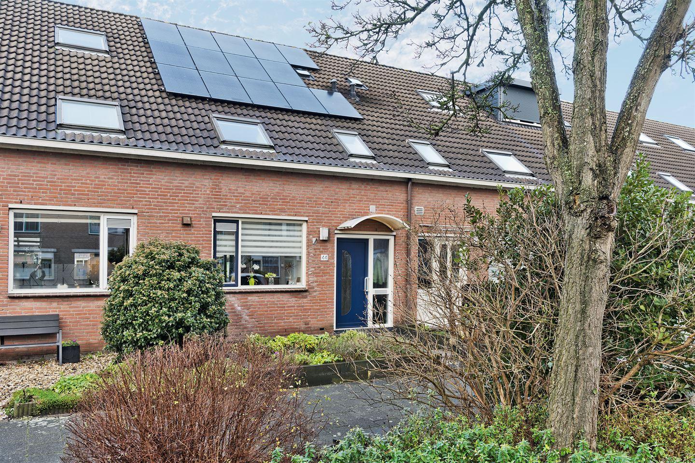 Bekijk foto 1 van Haya van Somerenstraat 44
