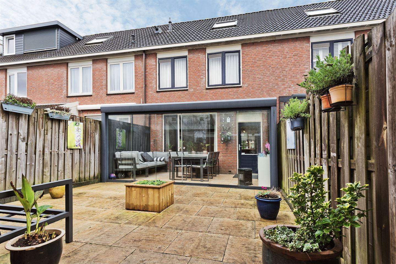 Bekijk foto 2 van Haya van Somerenstraat 44