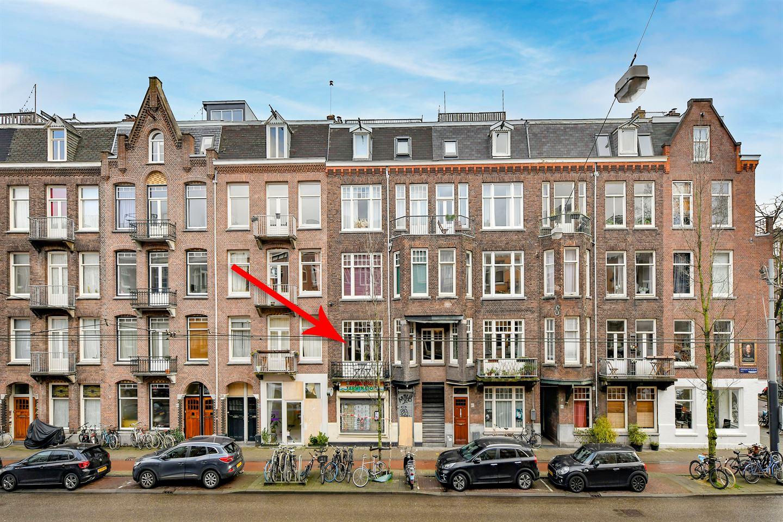 Bekijk foto 2 van Admiraal De Ruijterweg 104 1