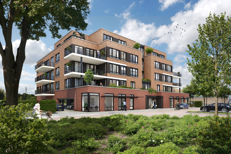 Bekijk foto 1 van Willem Kloosstraat