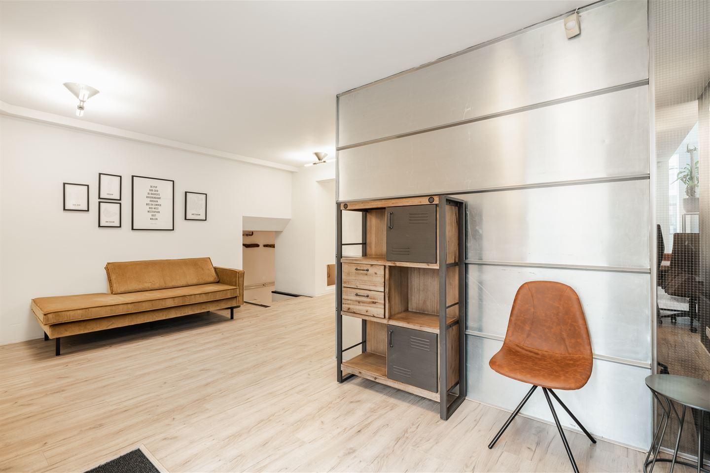 Bekijk foto 2 van Roemer Visscherstraat 48