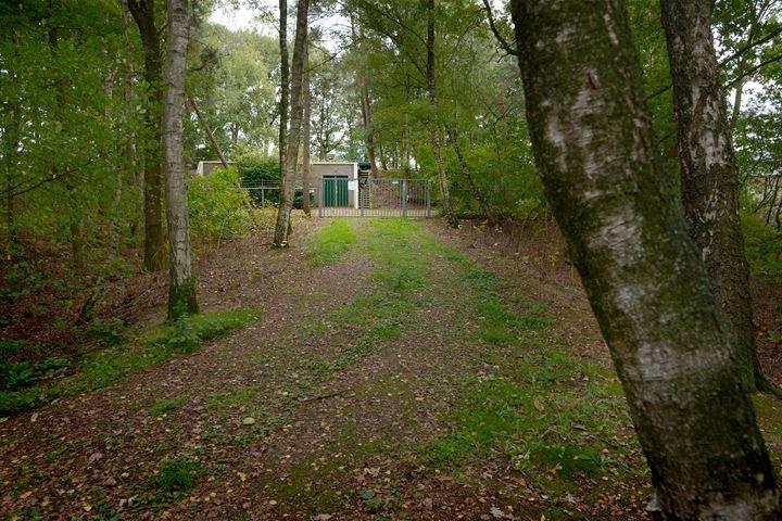 Lange Heideweg 3, Otterlo
