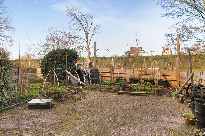 View photo 3 of Oudenboschstraat 112