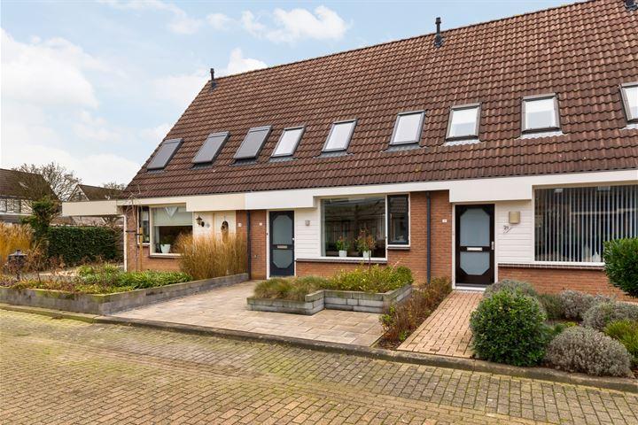 Prins Constantijnstraat 19