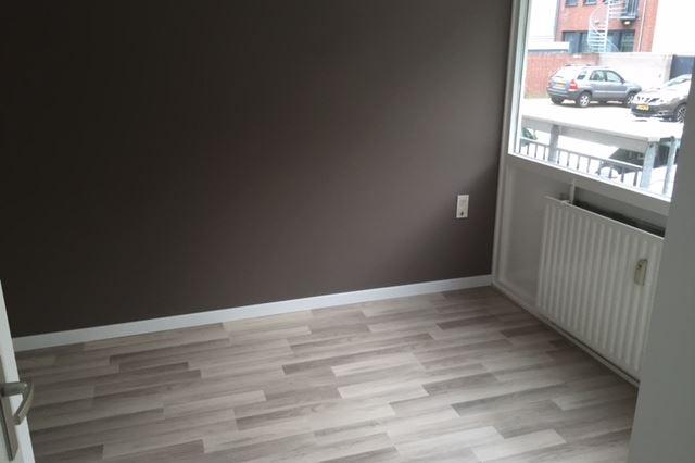 Bekijk foto 5 van Adriaan van Bergenstraat 20