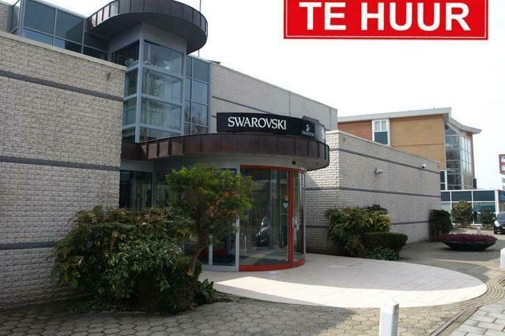 Bekijk foto 1 van IJsselmeerstraat 300