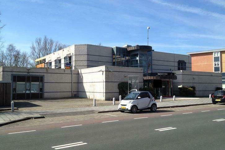 Bekijk foto 2 van IJsselmeerstraat 300