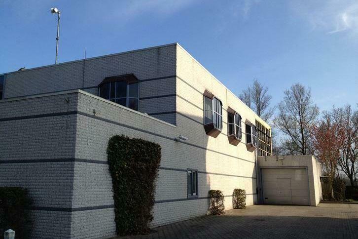 Bekijk foto 3 van IJsselmeerstraat 300