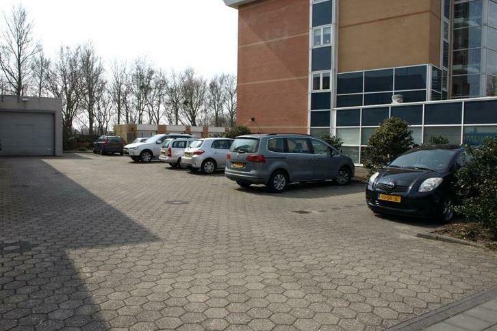 Bekijk foto 5 van IJsselmeerstraat 300