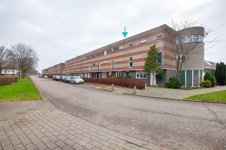 Amsterdamlaan 49