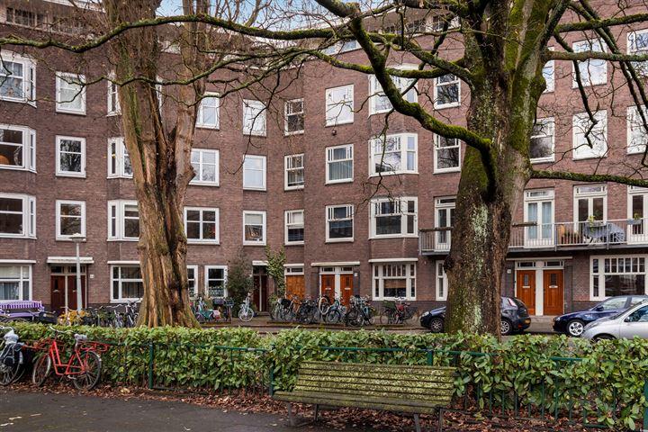 Geuzenstraat 40 huis