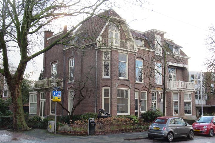 Geestbrugweg 44, Rijswijk (ZH)