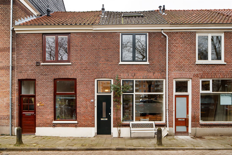 Bekijk foto 1 van Mulderstraat 31