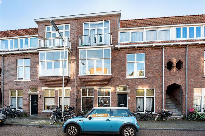 Populierstraat 40