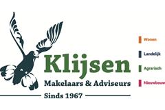 Klijsen Makelaars & Adviseurs