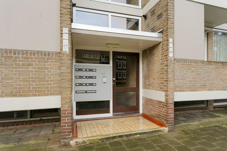 Bekijk foto 2 van Staalstraat 23