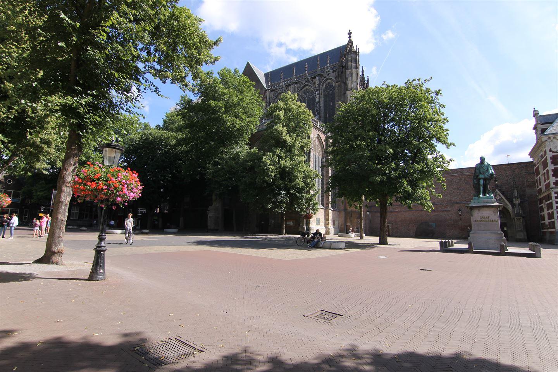 Bekijk foto 4 van Domplein 24 -3