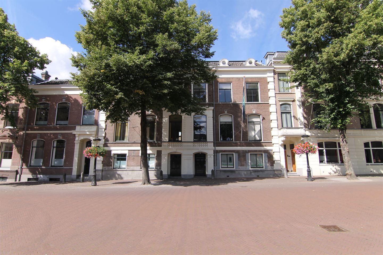 Bekijk foto 2 van Domplein 24 -3
