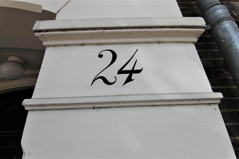 Bekijk foto 5 van Domplein 24 -3
