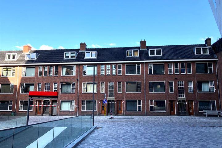 Schoolstraat 21 b