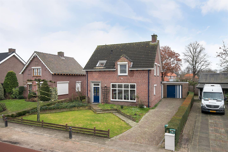 View photo 1 of Erpseweg 7