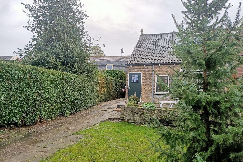 Bekijk foto 3 van Scheepstimmerdijk 53