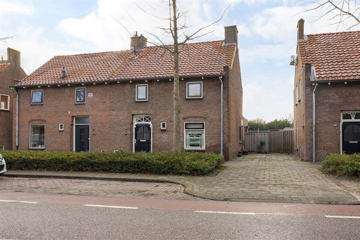 van Heeswijkstraat 62
