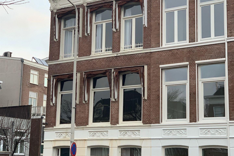 Bekijk foto 1 van Nassauplein 20