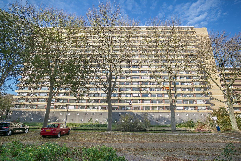 Bekijk foto 2 van Bosboom-Toussaintplein 255