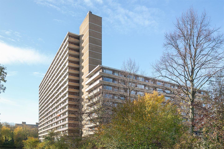 Bekijk foto 3 van Bosboom-Toussaintplein 255