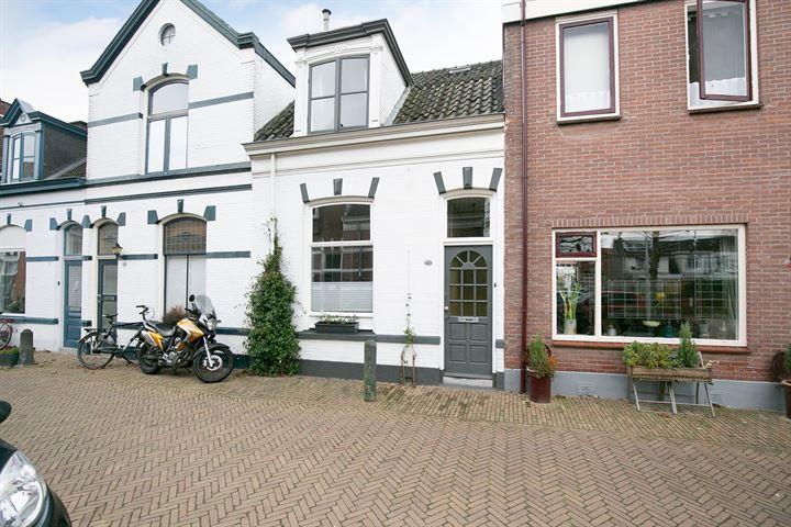Groenestraat 48