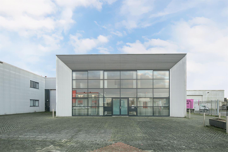 View photo 1 of De Kiel 13 -13a