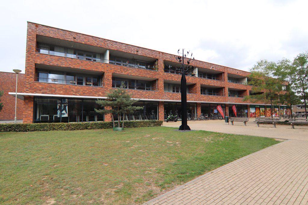 View photo 1 of Haammakerstraat 322