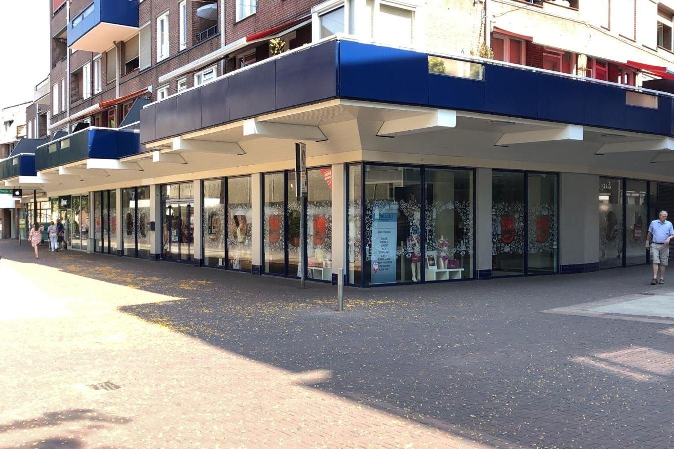 Bekijk foto 3 van Graaf Gerardstraat 37