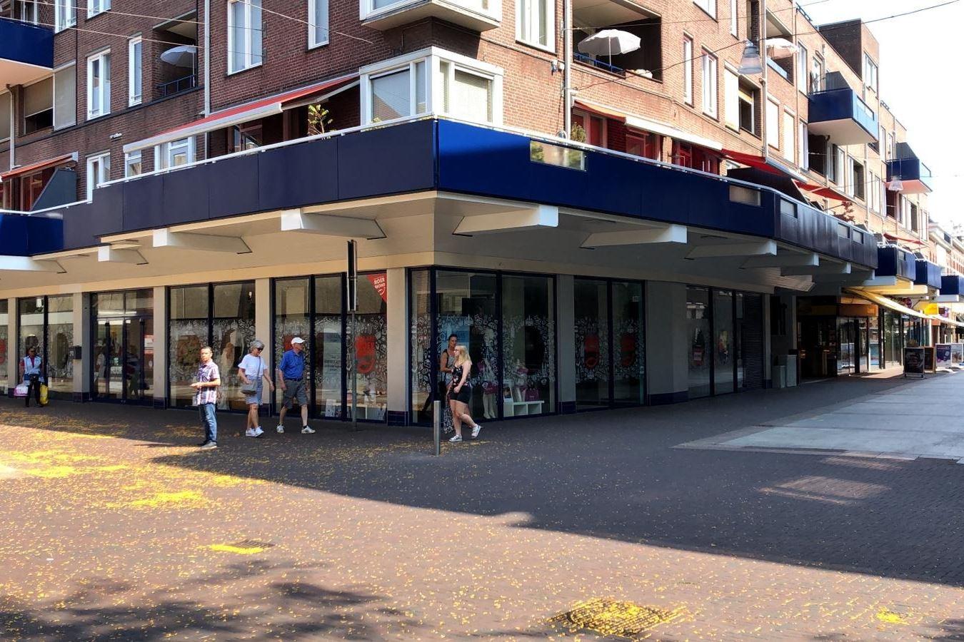 Bekijk foto 1 van Graaf Gerardstraat 37