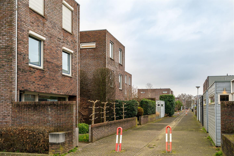 Bekijk foto 2 van Schaepmanstraat 8