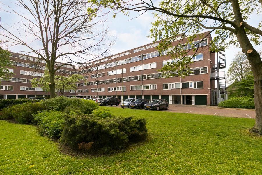 Bekijk foto 4 van Raaphorst 101