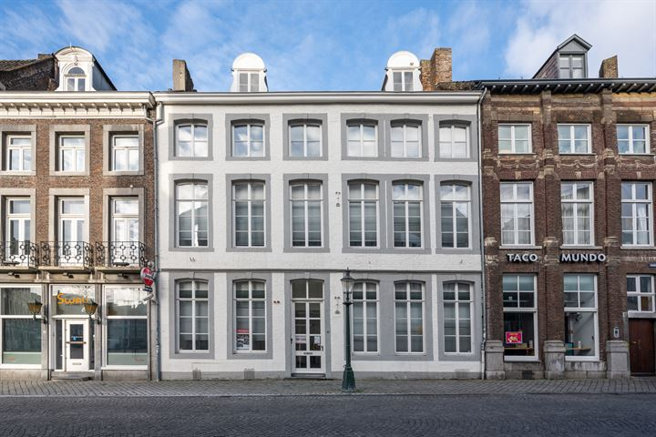 Markt 40, Maastricht