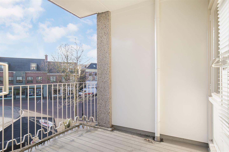 Bekijk foto 4 van Brinkstraat 15