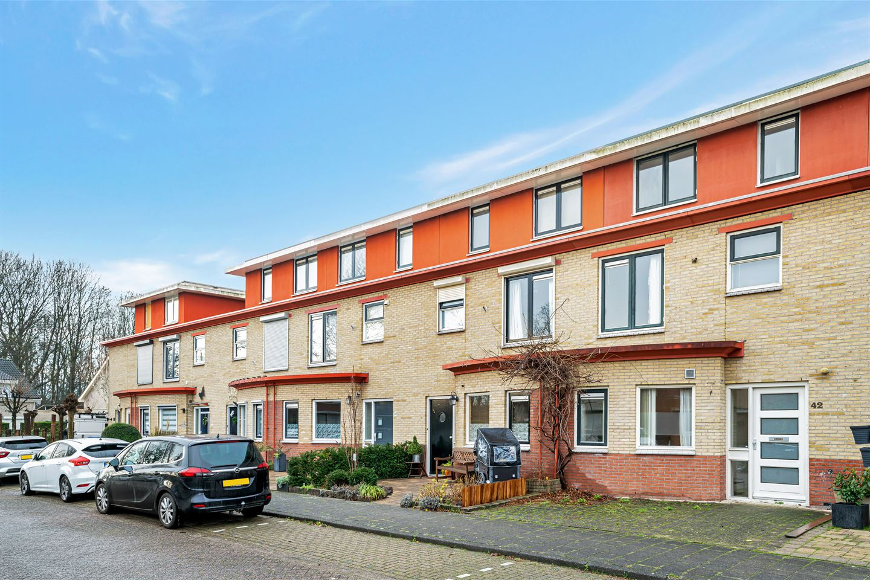 Bekijk foto 2 van Govert Flinckhage 42