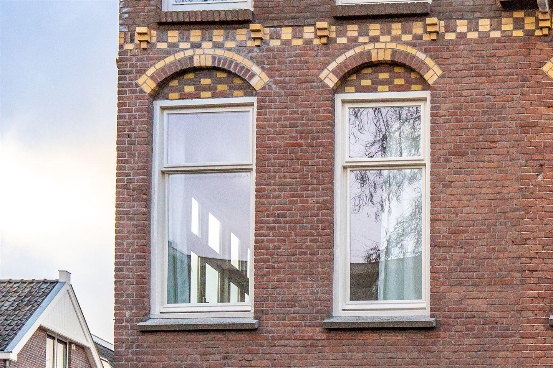Bekijk foto 3 van Van Leeuwenhoeckstraat 1 C
