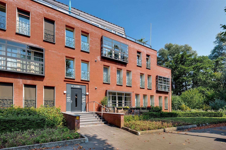 Bekijk foto 1 van Amsterdamseweg 295