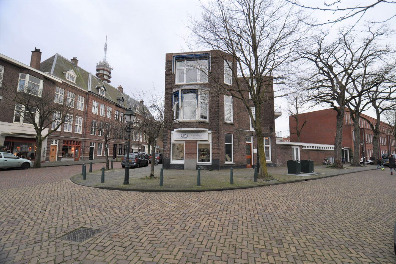 Bekijk foto 3 van Jacob Mosselstraat 35