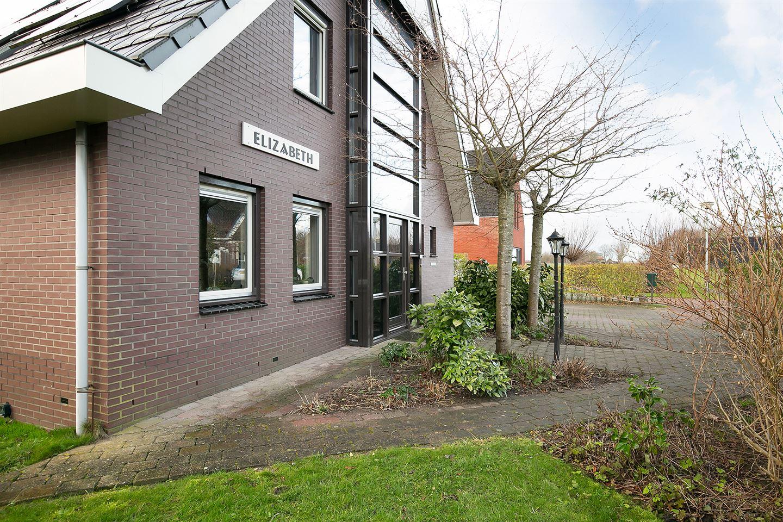 Bekijk foto 4 van Muggenburgerweg 7