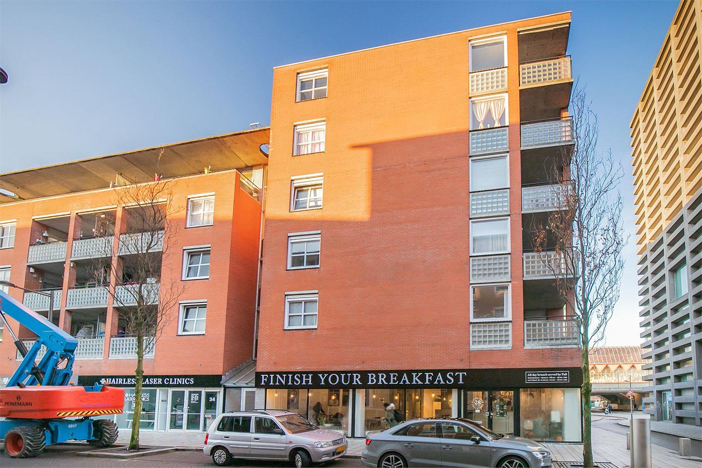 Bekijk foto 2 van Schoutstraat 86