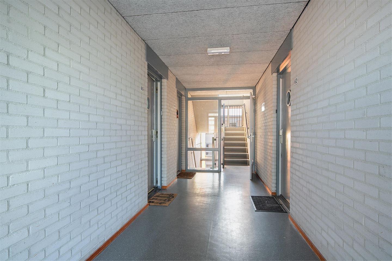 Bekijk foto 3 van Schoutstraat 86