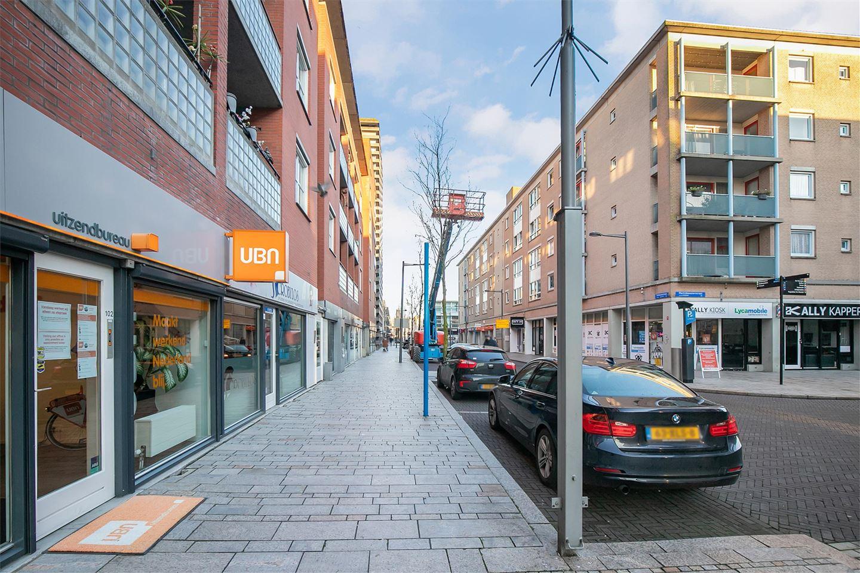 Bekijk foto 4 van Schoutstraat 86